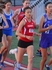 Samantha Wu Women's Track Recruiting Profile