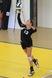 """Lauren """"Riley"""" Jones Women's Volleyball Recruiting Profile"""