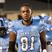 Jaquan Reid Football Recruiting Profile
