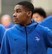 Joshua McClary Men's Basketball Recruiting Profile