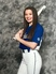 Peyton Curtis Softball Recruiting Profile