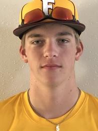 Kaden Crawford's Baseball Recruiting Profile