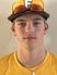 Kaden Crawford Baseball Recruiting Profile