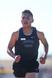 Triston Charles Men's Track Recruiting Profile
