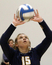 Marissa Teorey Women's Volleyball Recruiting Profile