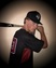 Seth Bullock Baseball Recruiting Profile