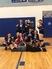 Hattie Dunton Women's Volleyball Recruiting Profile