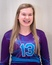 Makenzie Brown Women's Volleyball Recruiting Profile