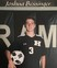 Joshua Bessinger Men's Soccer Recruiting Profile