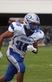 Ben Nichols Football Recruiting Profile