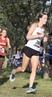 Emily Crawford Women's Track Recruiting Profile