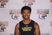 Zacrye Willingham-Davis Football Recruiting Profile