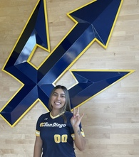 Lily Hermosillo's Softball Recruiting Profile