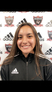 Lauren Woodhull Women's Soccer Recruiting Profile