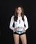 Payton Stier Women's Volleyball Recruiting Profile