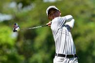 MUHAMMAD AFIQ PADILLAH AREP PADILLAH's Men's Golf Recruiting Profile