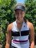 Julia Falke Women's Tennis Recruiting Profile