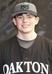 Sean Budin Baseball Recruiting Profile