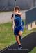 Logan Isaacs Men's Track Recruiting Profile