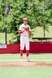 Matt Milner Baseball Recruiting Profile
