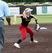 Alyson Hageman Softball Recruiting Profile