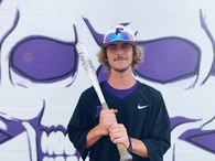 Kolby Griswold's Baseball Recruiting Profile