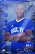 Tyler McKlaine Men's Soccer Recruiting Profile