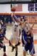 Taylor Owens Men's Basketball Recruiting Profile