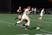 Rachel Penick Women's Soccer Recruiting Profile