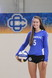 Evelyn Silverman Women's Volleyball Recruiting Profile