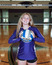 Tatum Kalt Women's Volleyball Recruiting Profile