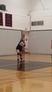 Hayli Pfaff Women's Volleyball Recruiting Profile
