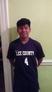 Ignacio Hernandez Men's Soccer Recruiting Profile