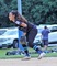 Ana Hernandez Softball Recruiting Profile