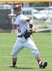 Carson Niehaus Baseball Recruiting Profile