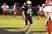 Hunley Kinard Football Recruiting Profile