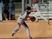 Ethan Mcdonald Baseball Recruiting Profile