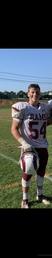 Luke MacNeil Football Recruiting Profile