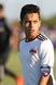 Luis Guzman Men's Soccer Recruiting Profile