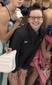Lacey Mindock Women's Swimming Recruiting Profile