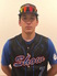 Ariel Armas Baseball Recruiting Profile