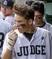 Michael Paul Baseball Recruiting Profile