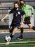 Quinn Roberts Men's Soccer Recruiting Profile