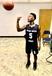 Darius Hardin Men's Basketball Recruiting Profile