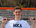 Alex Stetkevych Men's Lacrosse Recruiting Profile