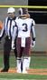 Kayee Williams Football Recruiting Profile