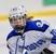 Alison Giebler Women's Ice Hockey Recruiting Profile