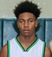 Olumide Olowu Men's Basketball Recruiting Profile