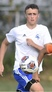 Louis Stout Men's Soccer Recruiting Profile