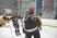 Kyle Jayson Men's Ice Hockey Recruiting Profile